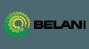 BELANI