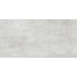 Амалфи светло-серый 30х60 см