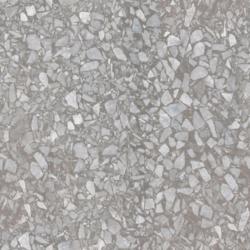 Декор Корсо G серый 42х42 см