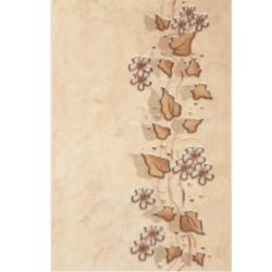 Декор Лючия вьюнок 20х30 см