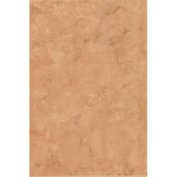 Лючия. Глянцевая плитка для стен 20х30 см (бежевый)