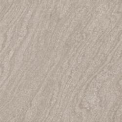 Рамина R серый 41,8х41,8см