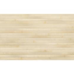 Bamboo бежевый 25х40 см