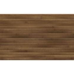 Bamboo коричневый 25х40 см