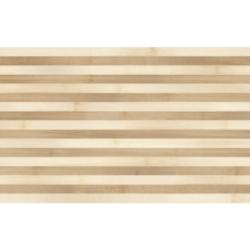 Bamboo Mix 1
