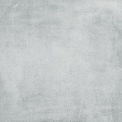 beton 1102 grey 3