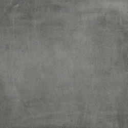 beton 1103 dark grey3