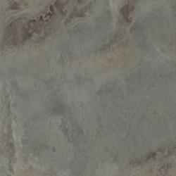 Ардезия R коричневый 41,8х41,8 см