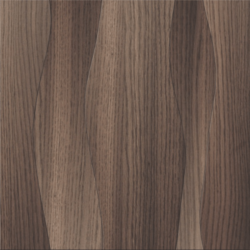 Вега асфальтовый 41,8х41,8 см