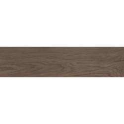 Ixora коричневый 150х612 мм