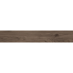 Ixora коричневый 198х1198мм