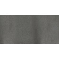 Limestone антрацитовый 1198х607 мм