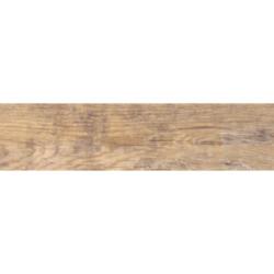 Timber бежевый 150х612 мм