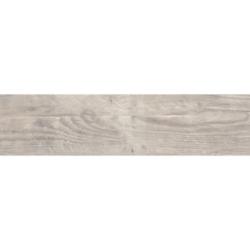 Timber пепельный 150х612 мм