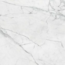 Carrara_K-1000_3(web)