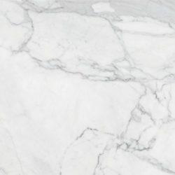 Carrara_K-1000_6(web)