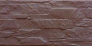 Арагон коричневый