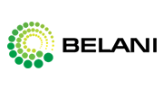 BELANI (BERYOZA CERAMICA)