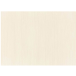 Глория. Матовая плитка для стен 25х35 см (беж)