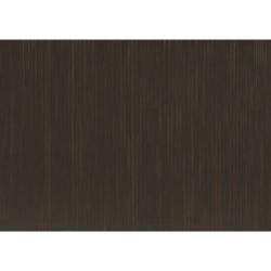 Глория. Матовая плитка для стен 25х35 см (коричневый)