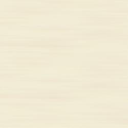 Алушта G кремовый 42х42 см