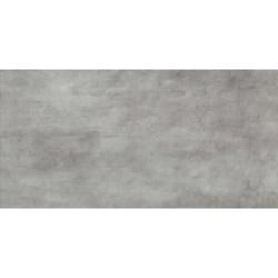 Амалфи серый 30х60 см