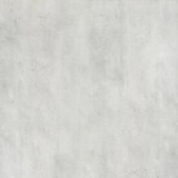 Амалфи G светло-серый 42х42 см