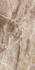 Анталия коричневый березакерамика