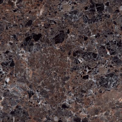 Бергамо G натурал 42х42 см