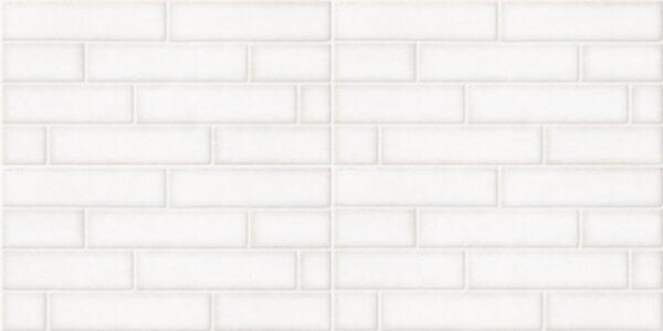 Брик кремовый для стен Березакерамика