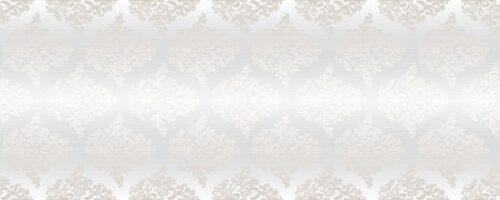 Бристоль светло-серый 20х50
