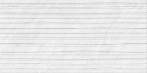 ВК Борнео белый