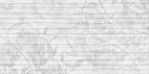 ВК Борнео 2 белый