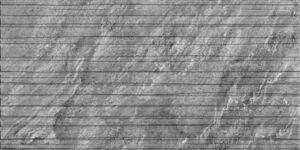 ВК Борнео 3 серый