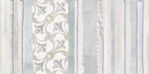 ВК Сафи 1 серый