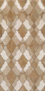 ВК Флоренция коричневый