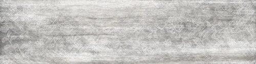 Вяз серый микс рисунок
