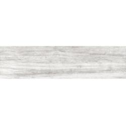 Вяз GP серый