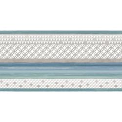 Декор Алрами серый 30х60 см