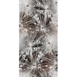 Декор Джерси белый 30х60 см