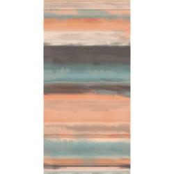 Декор Новус радуга 3 бирюзовый 30х60 см