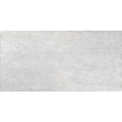 Декор Скарлетт 1 светло-серый 30х60 см