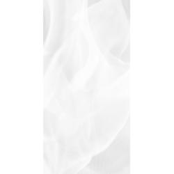Джерси белый 30х60 см