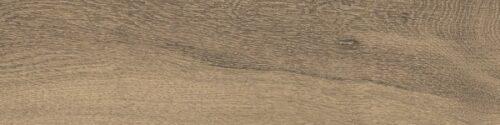 Дуб светло-коричневый