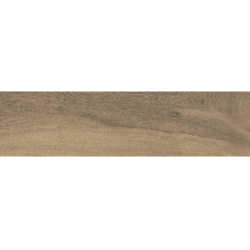Дуб GP светло-коричневый 15х60 см