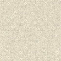 Измир G бежевый 42х42 см