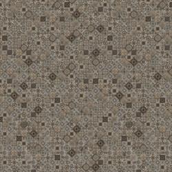 Измир G коричневый 42х42 см