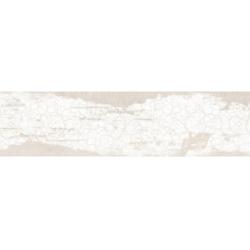 Иммортель GP микс 15,1х60см (5)