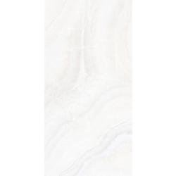 Камелот светло-серый 30х60 см