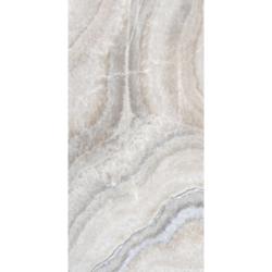 Камелот серый 30х60 см